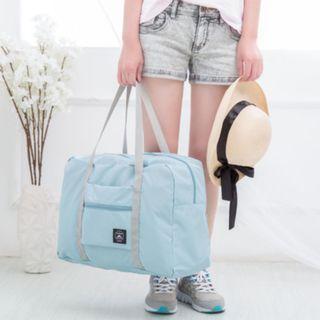 🚚 storage luggage carry bag  baggage