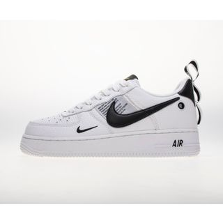 new concept bd921 40837 Nike Air Force 1  07 LV8 Utility