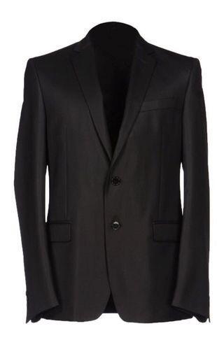 🚚 Versace blazer jacket