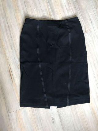 James Lakeland skirt