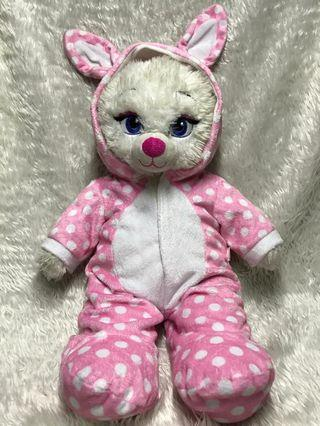 Original Build A Bear (BAB)