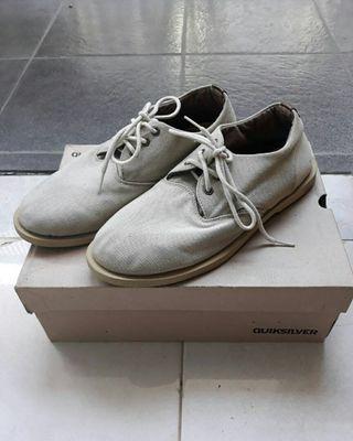 QUIKSILVER Sneakers