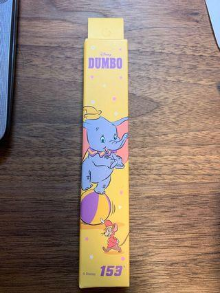 (包平郵) 小飛象 Dumbo 🐘 原子筆