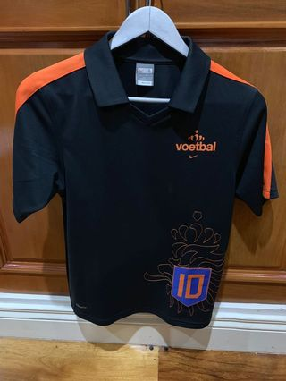 0e9618d6 nike shirts for women   Toys & Games   Carousell Philippines