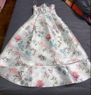 Forever New Dress BN