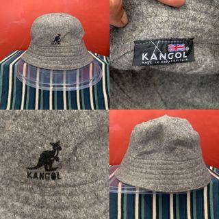 905e8960 kangol hat | Motorbikes | Carousell Malaysia