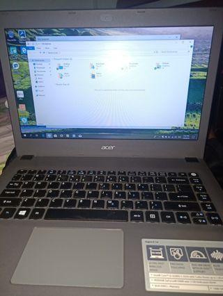 Acer laptop(CHEAP)