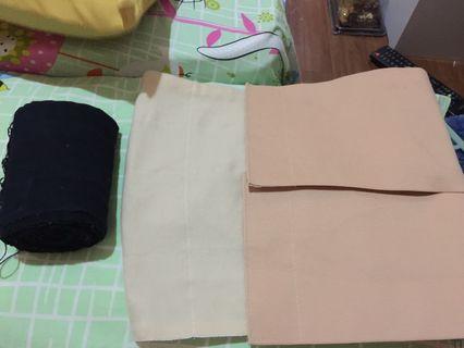 Gurita/Bengkung