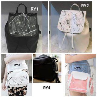 Thailand 🇹🇭100%Original New Bag