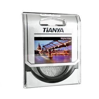 40.5mm UV Multicoated Digital Filter (Tian Ya Brand)