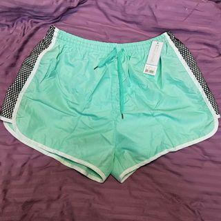 Young Hearts sports/casual shorts