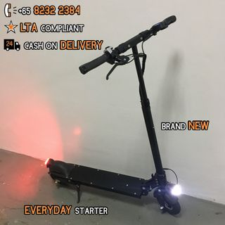 scooter battery 36v | Entertainment | Carousell Singapore