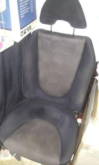 GD 原裝司機座椅