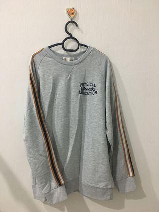 Sweatshirt Padini