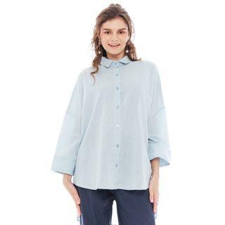 Beatrice Clothing Top