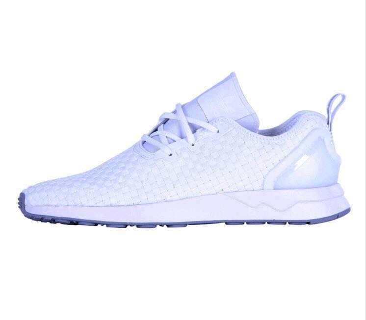 adidas zx flux adv am official store