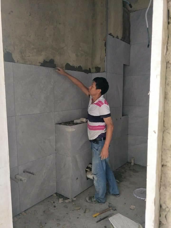 Direct tiler
