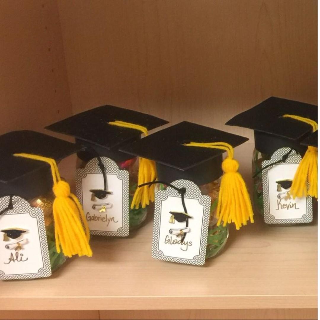 GIFT IDEAS (Door Gifts/ Graduations/ Wedding/ Teachers day/ Birthday...)