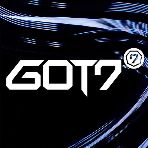 GOT7 [SPINNING TOP : BETWEEN SECURITY & INSECURITY]