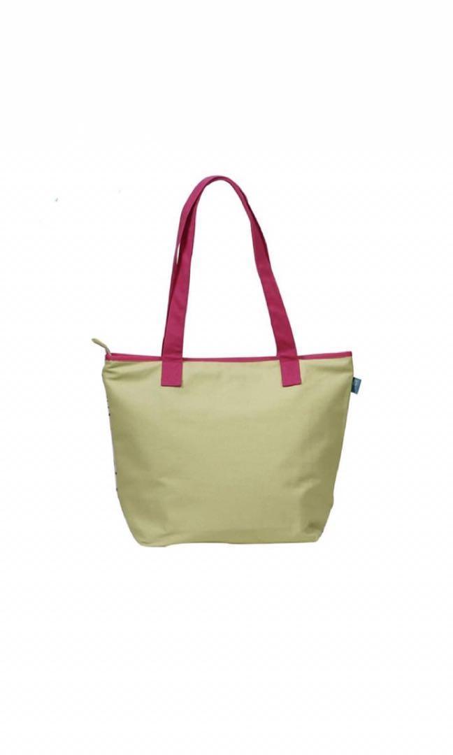 Kamalika Artprints Bags