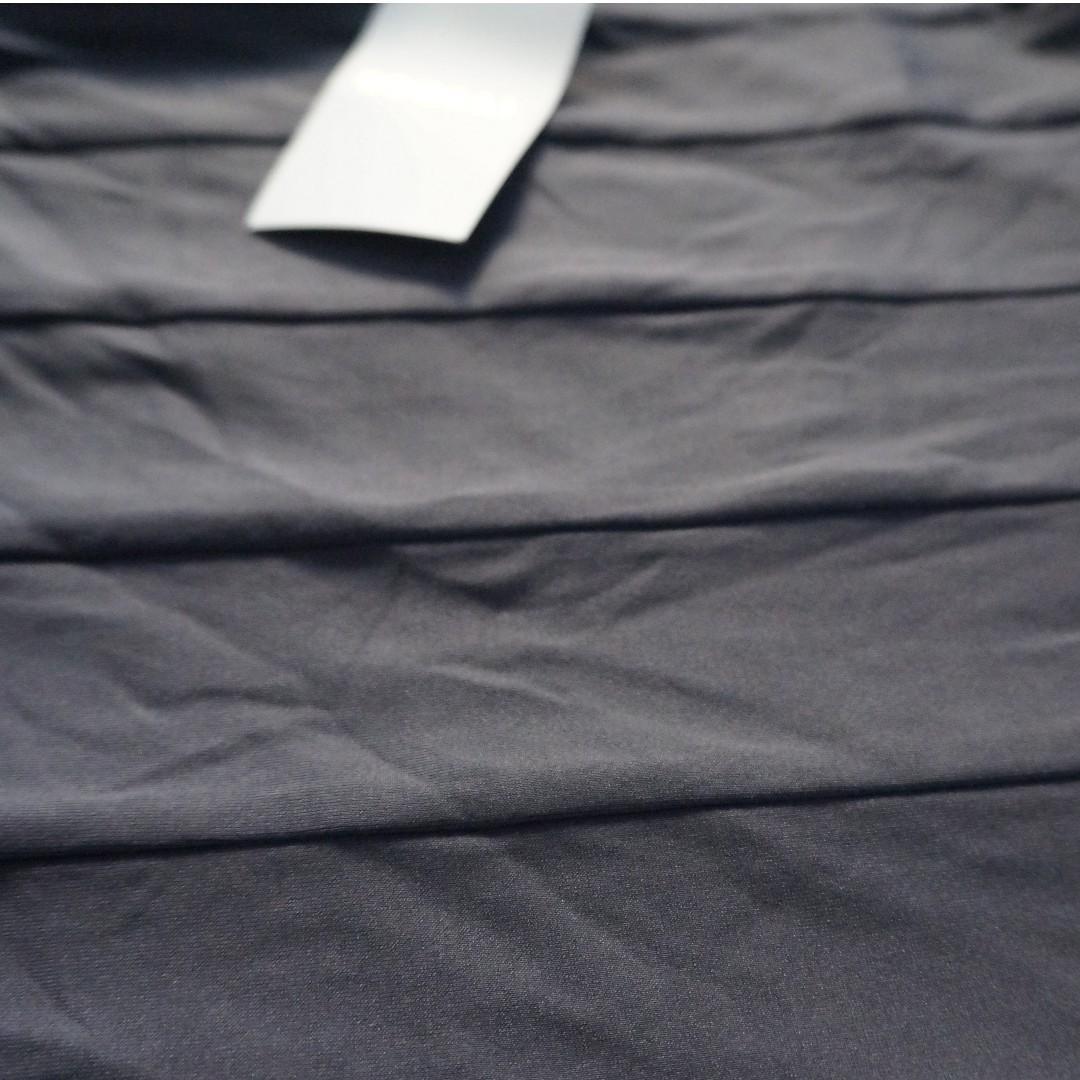 KOOKAI Bandage Mini Skirt Size 1
