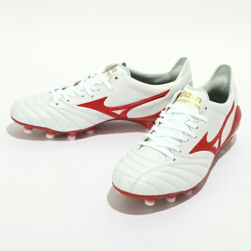 sports shoes 414ac 2bc70 Mizuno Morelia Neo ll F9T limited edition soccer boots, Sports, Sports    Games Equipment on Carousell
