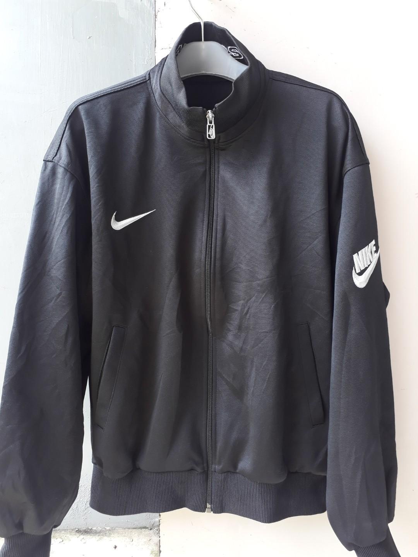 Nike Vintage Swoosh