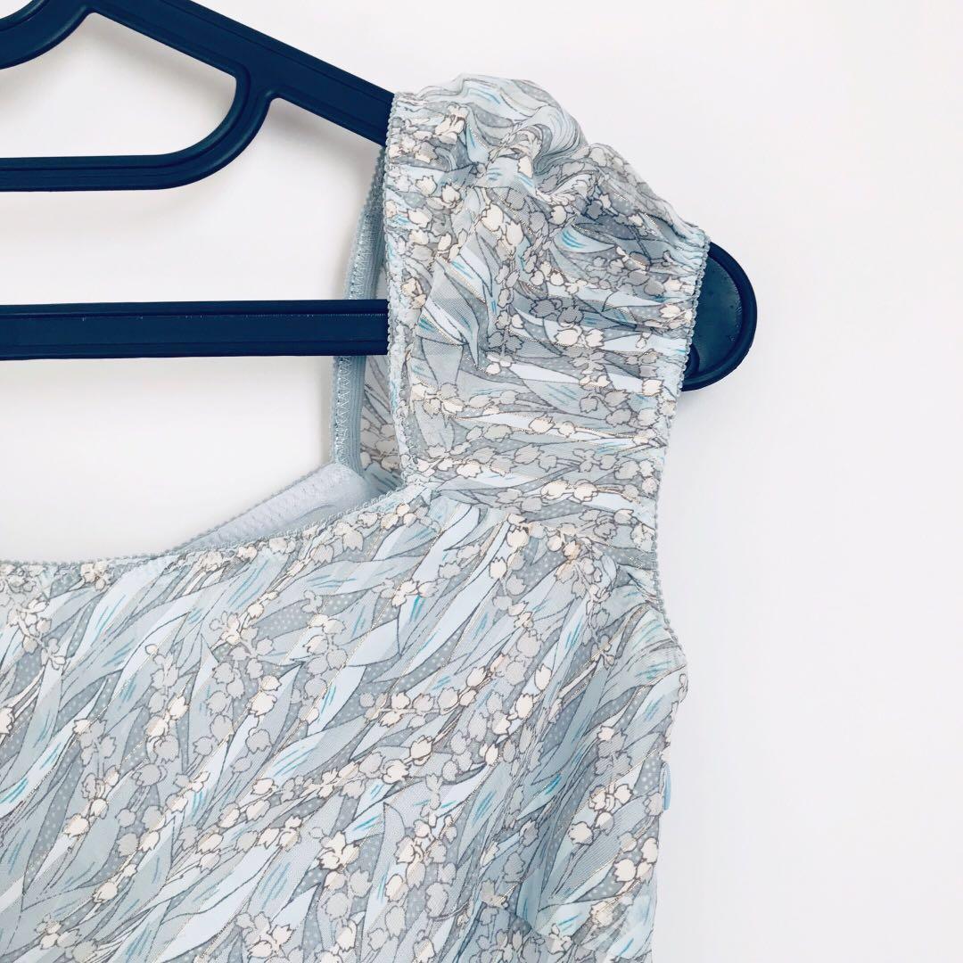 Rebecca Taylor Dress   #cintaibumi