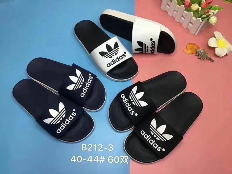 Slippers for men and women