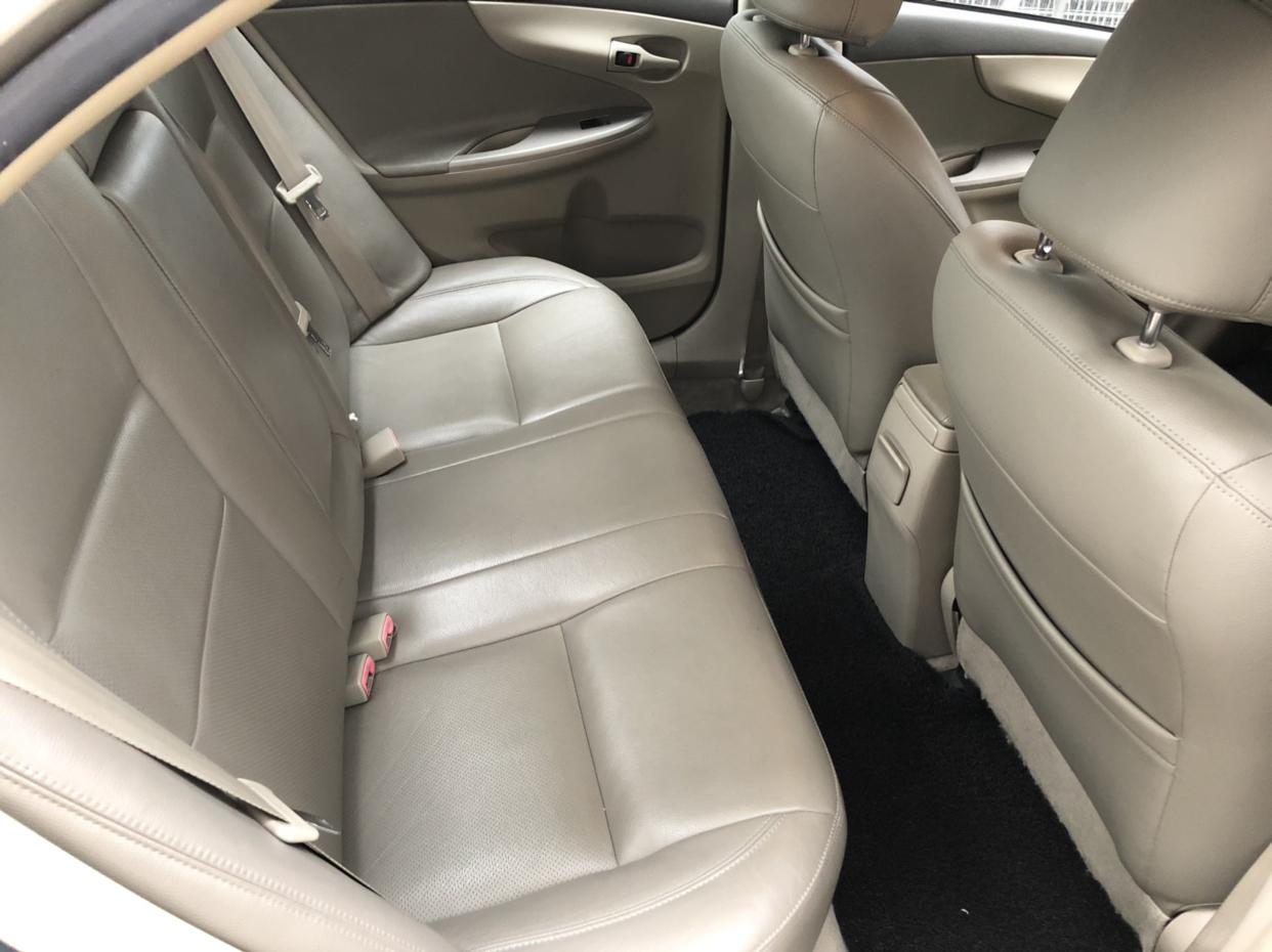 Toyota Altis RENTAL PROMOTION RENT FOR Grab/Ryde/PersonalB