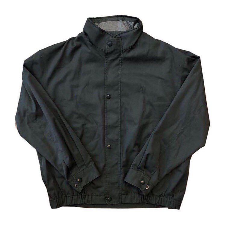8eac391dd88 Vintage YSL Yves Saint Laurent Jacket Fits Size Large, Men's Fashion ...