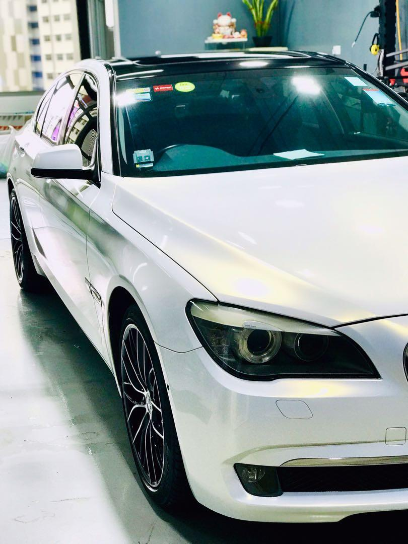 Wedding Car, Prestige Car, Wedding Chauffeuring, Rental, Personal Limo, Personal Parties Driver, Airport Transfer, Dates, Special Occasions, Etc.
