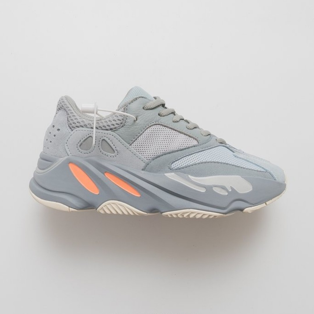 new product 3ff3f 6ddc3 Yeezy Boost 700