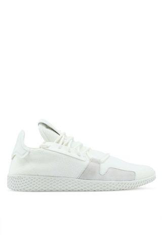 87f11e57b3ba9 Adidas Originals x Pharrell Williams Tennis Hu V2