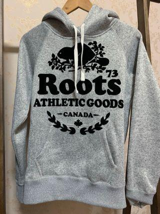 Roots 帽t