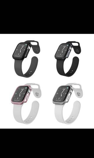 🚚 X Doria Defense Edge Case for Apple Watch Series 4
