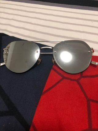 9fc4d1459a2 Gentle Monster Debby L Sunglasses