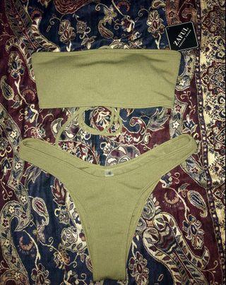 1633ef78edba zaful   Clothes   Carousell Canada