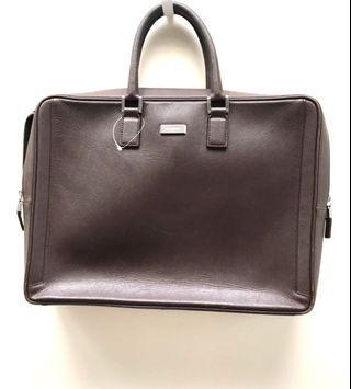 BURBERRY Bag (Brown)