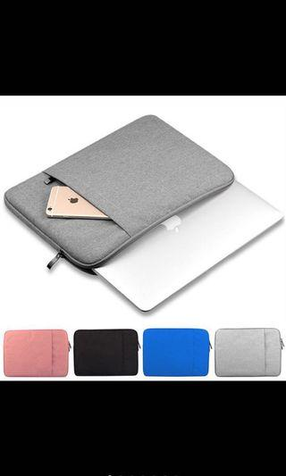 minimalist laptop sleeve