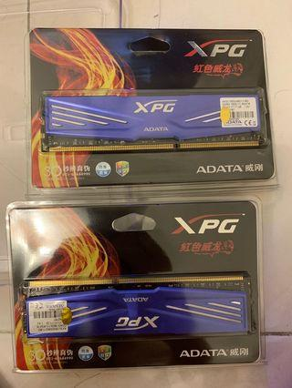 ddr3 ram pc | Computer Parts & Accessories | Carousell Singapore