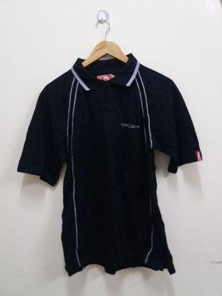 Toyota TRD sport t-shirt