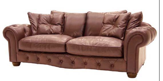 🚚 Sofa classic