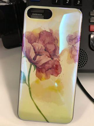 Lightweight iPhone 8 Plus Case