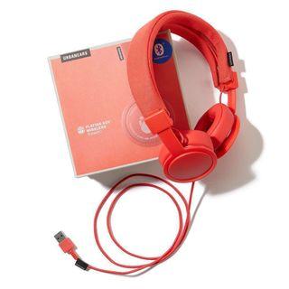 19ac376e166 PRICE MARK DOWN* BRAND NEW: Philips SHB4000 Bluetooth Stereo Headset ...