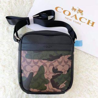 Coach sling bag SALE😍😍😍