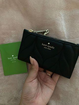 Kate Spade Wallet with Chain