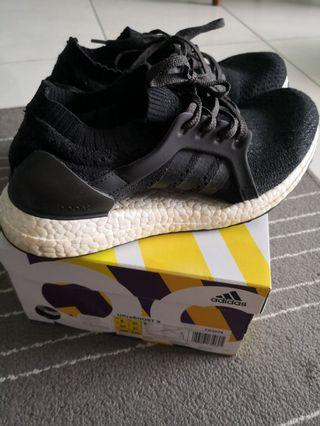 Authentic Adidas Ultra Boost X