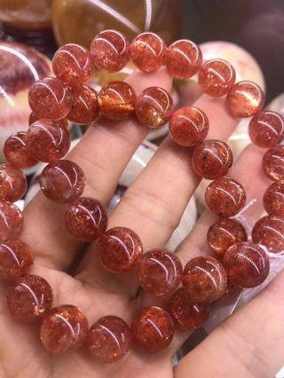 金草莓晶🍓