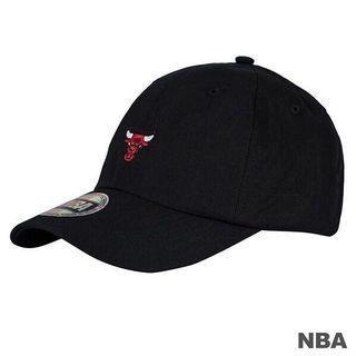 🚚 公牛帽